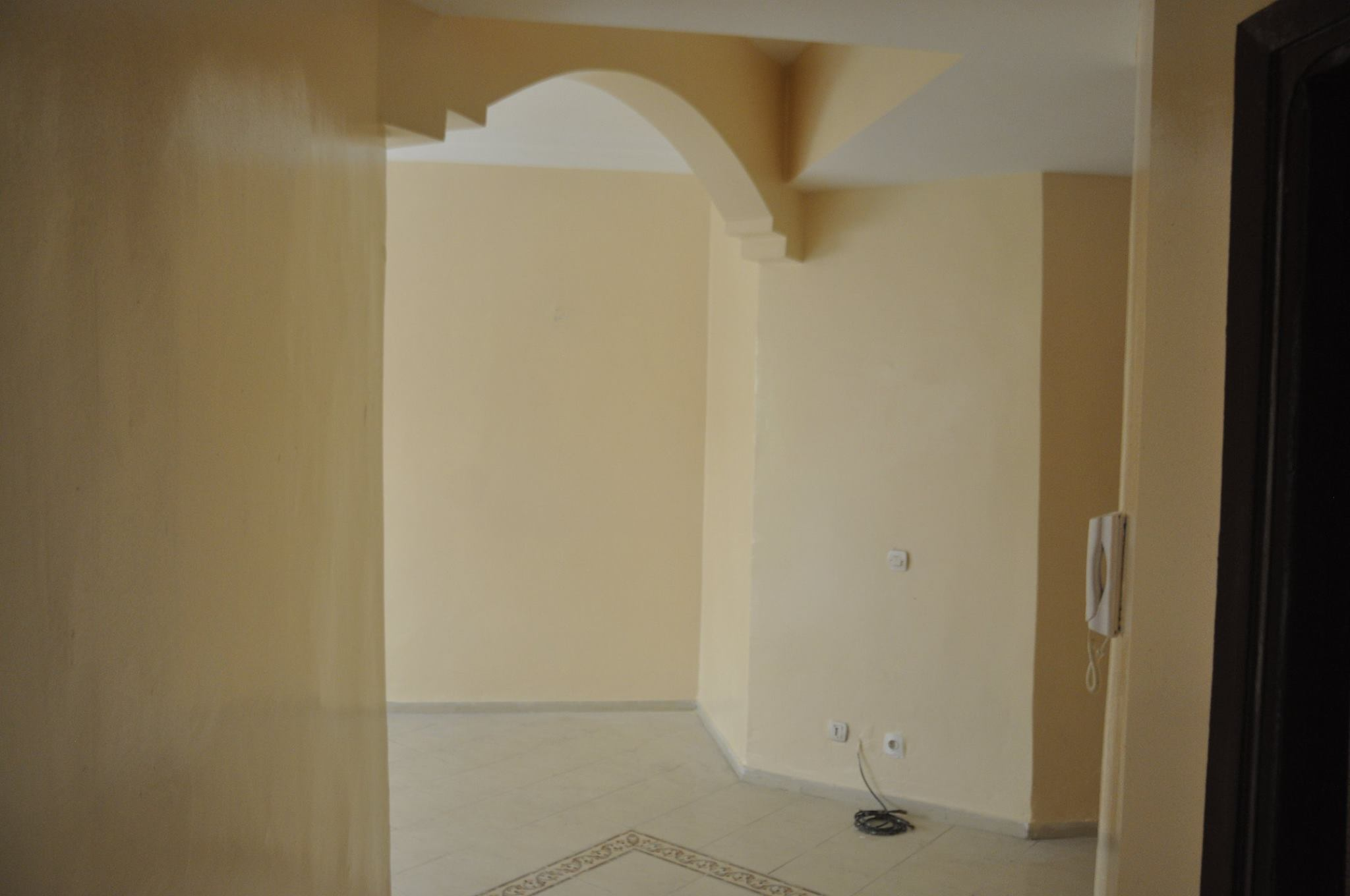 Appartement a louer|location|Grand Casablanca