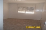 Appartement a vendre Grand Casablanca| cimmo.ma