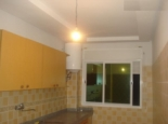 Appartement a louer Grand Casablanca| cimmo.ma