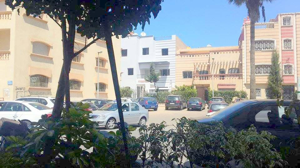 Appartements a louer|location|Grand Casablanca
