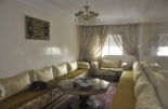 Appartements a louer Grand Casablanca| cimmo.ma