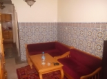 Appartement Grand Casablanca| cimmo.ma