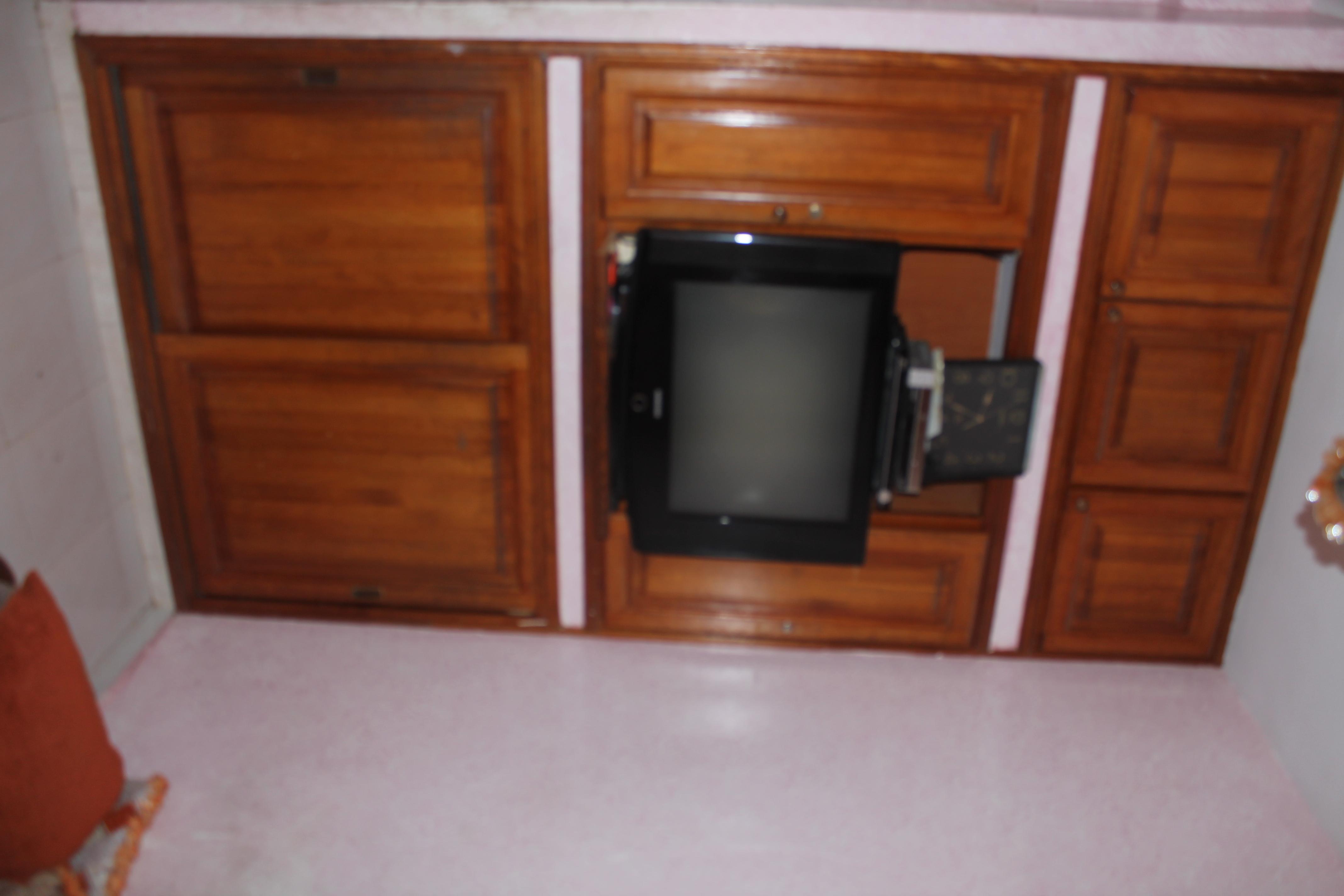 Appartement a vendre achat grand casablanca - Cabinet administration de biens a vendre ...