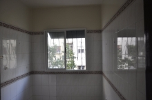 Appartement a vendre|location|Grand Casablanca